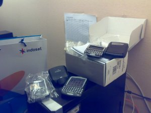 blackberry curve 8300, 7730 dan 7290